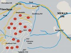 Karte-Mineralifundstellen-Vigiljoch_Orte-mit-Hoehenangaben.jpg