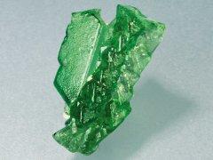 Min_15b-Fluorit-3-cm-Namibia-Malzahn_IMG_1353_det.jpg