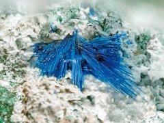 Neu3_Buttgenbachit_Likasi-Kongo-Nadeln-bis-5-mm-BB12-cm-CrystalClassics-CC17691.jpg