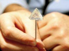 Sonder_Haupt_Diamant-SpiZwill-Daniel-Trinchillo-FMI_Foto-Tobias-Weise.jpg