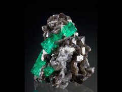 Beryl-Emerald-CoscuezMine-Colombia-53mm-HO3166-16.jpg