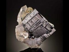 Ferberite-Panasqueira-Portugal-10cm-JB824-10.jpg