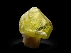 IMG_1760-Brazilianite-37mm-CorregoFrioMLinopolisDivino-dasLaranjeirasMGBrazil-Kristalle.jpg