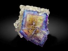 IMG_3217-v1-Fluorit-5cm-Minerva-n1MIllinois-Spirifer.jpg