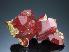 IRAN_12_2016_0200-OK_intensiv-rote-Kristallgruppe22-cm.jpg