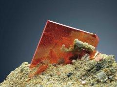 IRAN_12_2016_0350-OK_duenne-Kristalltafel-8-mm-rot-orange.jpg
