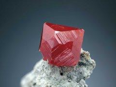IRAN_12_2016_0405-OK_perfekter-isometrischer-Kristall-5-mm.jpg